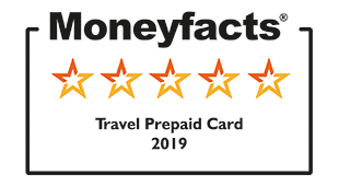 Rated 5 star by MoneyFacts